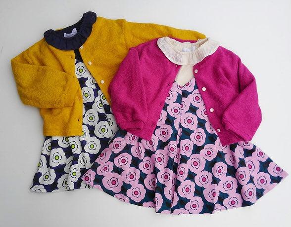 s-子ども服2