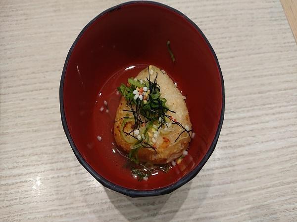 茶玻瑠_07
