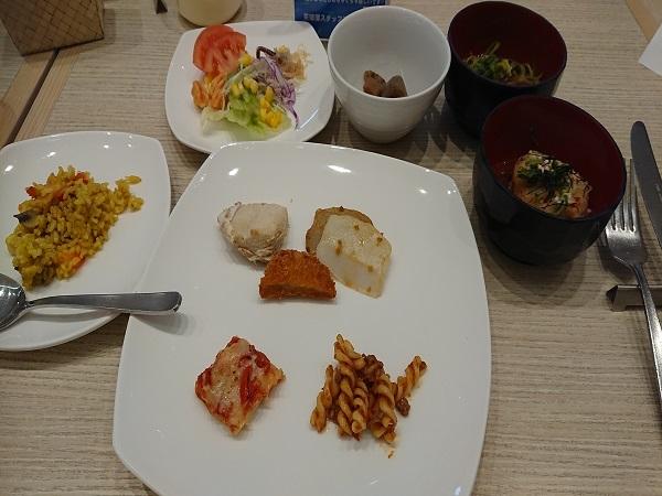 茶玻瑠_06