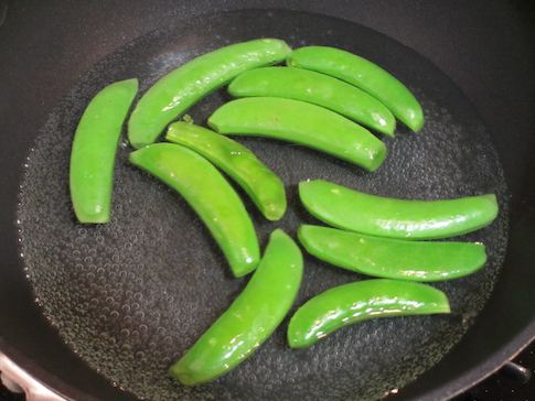 greenpea-boil