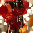 【横浜元町】元町クラフトマンシップ・ストリートでバレンタインイベント