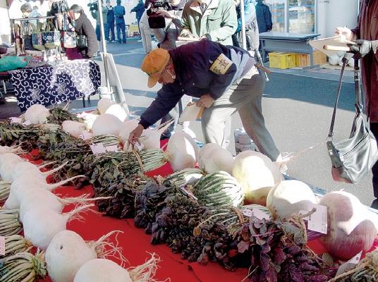 kg_event20200118-sakudajimadaikon