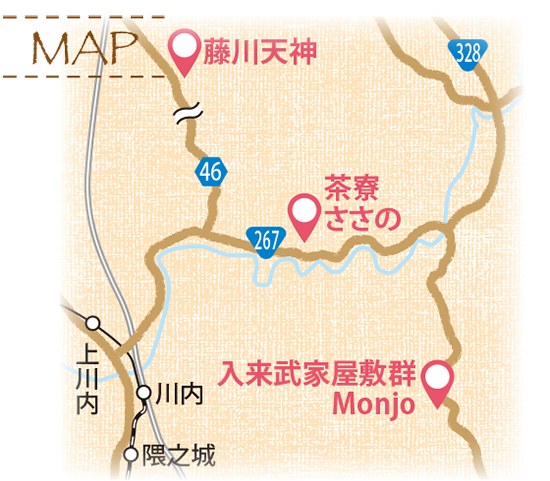 kg_map22