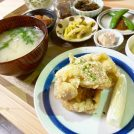 【New Open・鹿屋】1汁10菜の栄養満点ランチとお菓子のお店「andan亭」