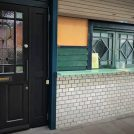 【開店】焼酎食堂 コバ Q バール 国立市ダイヤ街にプレオープン