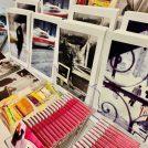 【渋谷】「ニューヨークが生んだ伝説の写真家 永遠のソール・ライター」展ふたたび