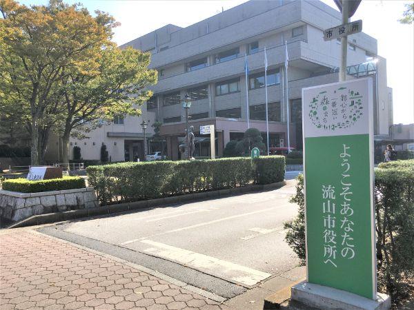 nagareyama-andon-02