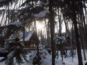 《北海道》パウダースノーの富良野でスキー&新しくオープンのホテルに宿泊してきました!