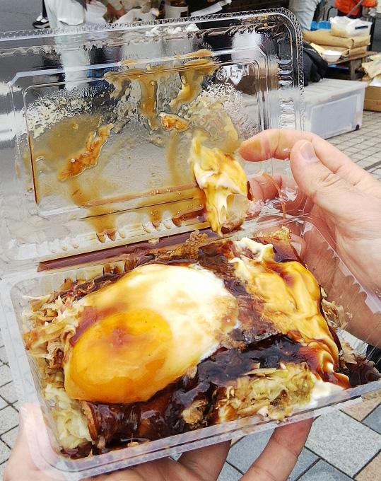 okonomiyaki_1189