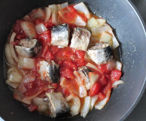 sardine-recipe2