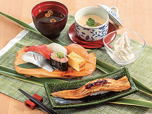 thumb-osk_200116machitopi_hakodate-kyoto