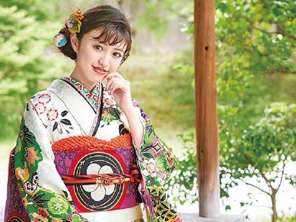 thumb-osk_200116machitopi_tsuru01