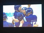 桐蔭学園が全国高校ラグビーで初の単独全国優勝!ワールドカップ級の戦いをワンチームで応援