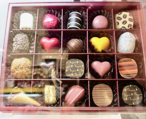 valentine20sogo-bonbon