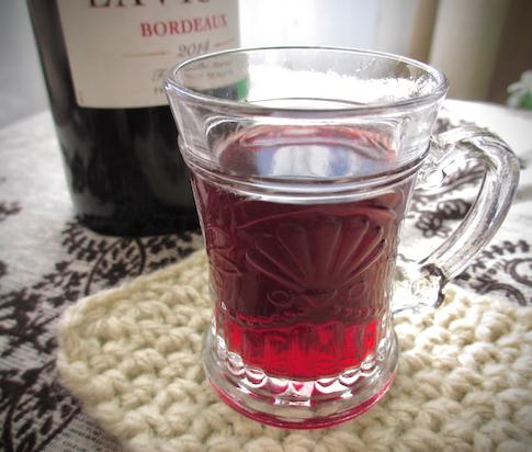 vin chaud-w