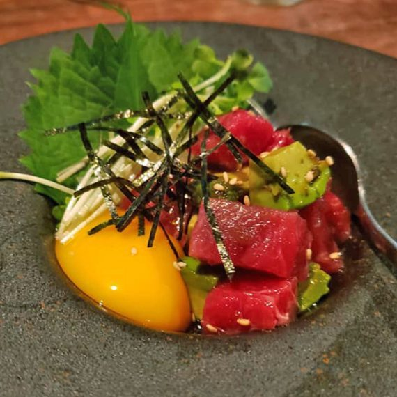 家族と仲間と魚づくしの新年会! 今すぐ予約したい大阪のお店5選