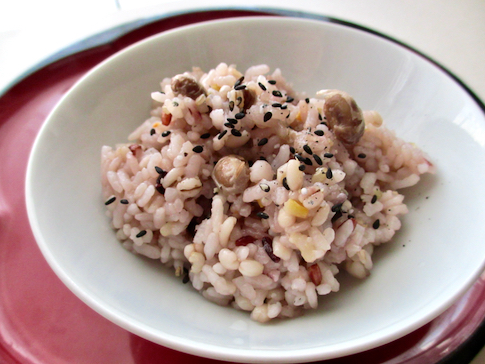 bean-rice2