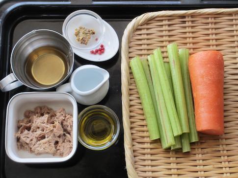 fuki-carrot-tuna1