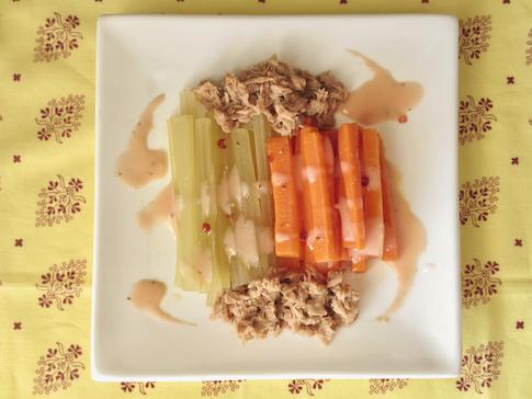 fuki-carrot-tuna3