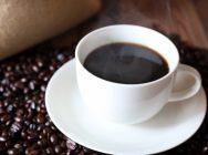 【ウーマンリサーチ♯35】女性が選ぶ「カフェインレスコーヒー」ランキング