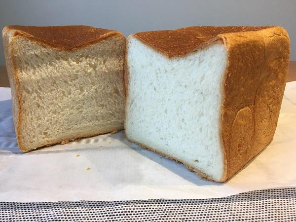 アンティーク史上最高傑作ってホント?「超ぞっこん食パン」を食べてみた