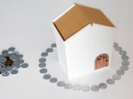 変動金利になった後の住宅ローン 返済額が心配…貯蓄も増やしたい