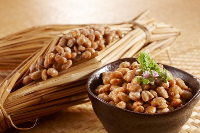 7月10日は「納豆の日」!納豆の人気アレンジレシピとおいしく作るコツ