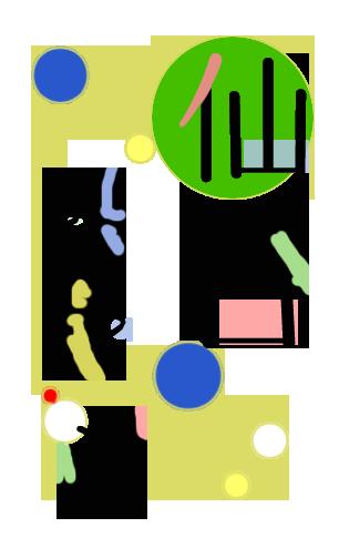 sndi_miyage_logo01