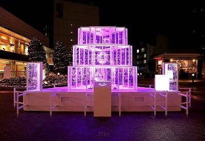 新宿テラスシティ2