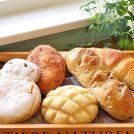 宮城県内のベーカリーといえばコレ! 地元の情報ツウが選ぶパン屋さん11店