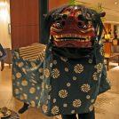 冬のセールも! 年末~1月 神戸・阪神間の百貨店・ショッピング情報  (神戸・西宮・尼崎)
