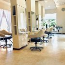 新規オープン・ヘアサロン「Family Salon Ma・Ma」